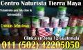 VENTA DE MEDICINA NATURAL PARA LA DIABETES ENVIOS A TODO USA DESDE GUATEMALA