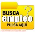 Asesores Integrales/Marketing