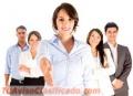 ¿Quieres aumentar tus ingresos económicos? Llámanos