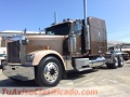 1998 Freightliner Classic Mid Roof