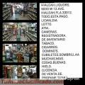 VENTA DE LIQUORERIA EN LOS USA