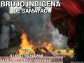 NAHUAL INDIGENA DEL AMOR...Tel 011502-50500868