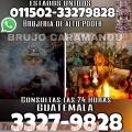 CARAMANDU MISIONERO DEL AMOR...011502-33279828