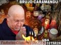 CARAMANDU GRAN TAROTISTA ANCESTRAL..011502-33279828