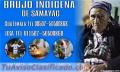 INDIGENA BRUJO DE GUATEMALA 011502-50500868