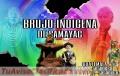 INDIGENA DE SAMAYAC EL TATA DE LOS BRUJOS...011502-50500868