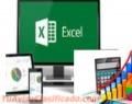 curso-como-crear-tu-sistema-contable-en-excel-7291-1.jpg