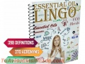 Essential Oil Lingo Comprehensive