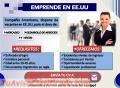 OFERTA DE EMPLEOS EN EEUU