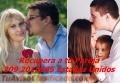 Experta en Amarres de Amor y fe - Todo Tipo de Rituales de Amor - Soluciones 100% Efectiva