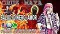 BRUJO CURANDERO DE GUATEMALA CRUZ MAYA BRUJO PACTADO +502 33822251