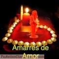AMARRES PARA PAREJAS GAY, DIOSA DAYANARA