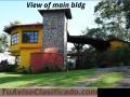 20 acres hilltop property in Capira, Ollas Arriba, Republic of Panama.