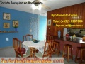 Rent Apartment, vacations of your live!!