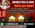 LECTURA CARTAS DEL TAROT CONSULTAS GRATIS - AMARRES DE AMOR CON MAGIA BLANCA