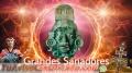 MAESTRO JUAN +502/45672525' SANADOR ESPIRITUAL' SANTERO CHAMAN EN GUATEMALA