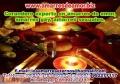 Amarres de Amor gracias a la ayuda de la Magia Negra +51992277117