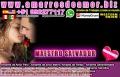 Amarres y Conjuros de Amor +51992277117