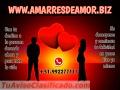 Amarres de Amor +51992277117 para siempre