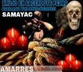 BRUJO CURANDERO PEDRO DE SAMAYAC GUATEMALA 011502-50310013