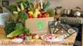 Healthy Food at your Door Step