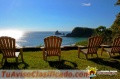 Luxurious house of 3 rooms ID: JIV-12 San Juan del Sur