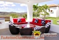 Luxurious house of 5 rooms ID: JIV-12 San Juan del Sur