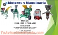 PICADORAS ENSILADORAS DE PASTO PENAGOS Y MOLINOS DE MARTILLO PENAGOS