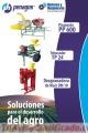 MAQUINAS AGRICOLA DE MOTORES Y MAQUINARIA DE EL SALVADOR.DESGRANADORAS Y MAS