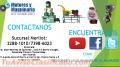 DESGRANADORAS DE MAIZ Y MAQUINARIA AGRICOLA EN MOTORES Y MAQUINARIA DE EL SALVADOR