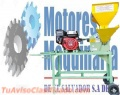 MOLINOS DE MARTILLO PARA HACER HARINAS MARCA PENAGOS . MAQUINAS AGRICOLA MOTORES Y MAQUINA