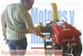 PICADORAS DE ZACATE PP-600 CON MOTOR DIESEL PARA ENSILAR DE 24 TONELADAS AL DIA.