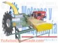 maquinaria-agricola-en-general-4.jpg