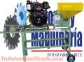 maquinaria-agricola-en-general-5.jpg