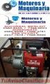bombas-achicadoras-de-motor-gasolina-bombas-achicadoras-diesel-2.jpg