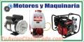 MAQUINARIA AGRICOLA EL SALVADOR POR MOTORES Y MAQUINARIA
