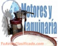 OFERTA DE DESCREMADORAS DE LECHE EL SALVADOR