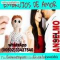 TRABAJOS DE AMOR EN SOLO 24 HORAS  (011502)  33427540