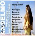 BRUJO ANSELMO,EXPERTO EN AMARRES DE AMOR (011502)33427540