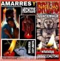 ANSELMO,BRUJO EXPERTO EN AMARRES DE AMOR ( 011502)33427540