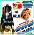 AMARRES DE AMOR CON EL MILAGROSOS SAN SIMON (011502)33427540