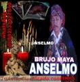 Brujo ancestral de Guatemala,experto en amarres de amor (011502)33427540