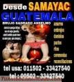 amarro-domino-y-someto-a-quien-tu-quieras-01150233427540-2319-1.jpg