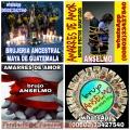 AMARRO DOMINO Y REGRESO A TU PAREJA HOY MISMO (011502)33427540
