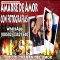 Amarres y  hechizos con fotografias (011502)33427540