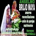 Brujeria maya para atraer el amor de tu vida   011502-33427540